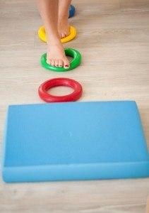 Physiotherapie (4)