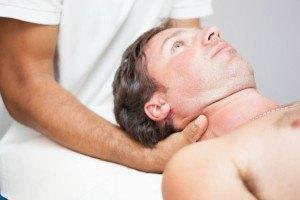 manuelle Therapie (1)