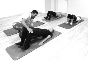 Rückengymnastik1
