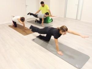 Rückengymnastik2